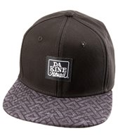 Dakine Men's Ano Hat