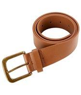 Dakine Men's Bullitt Belt
