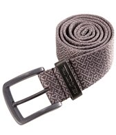 Dakine Men's Deckard Belt