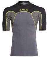 Dakine Men's Storm Snug Fit Short Sleeve Rashguard