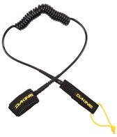 Dakine SUP Coiled 5/16'' Ankle Leash