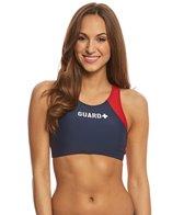 sporti-guard-active-crop-bikini-top