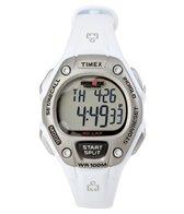 timex-ironman-classic-30-lap-mid-size-sports-watch