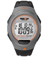 Timex Ironman Essential 10 Full Size Sports Watch