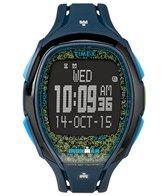 Timex Ironman Sleek 150 Unisex Sports Watch