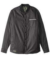 Matix Men's M-16 Coaches Jacket Bomber Jacket