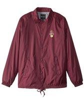 matix-mens-the-league-thermal-coaches-jacket