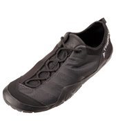 Adidas Men's Terrex Climacool Jawpaw Lace Water Shoe
