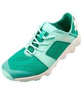 Adidas Women's Terrex Climacool Voyager Sleek Water Shoe