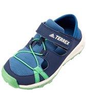 Adidas Kid's Terrex Tivid Shandal CF Water Shoe