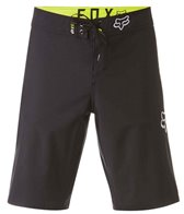 FOX Men's Overhead Stretch Boardshort