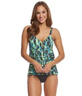 dolfin-aquashape-womens-avanti-ruffle-tier-one-piece-swimsuit