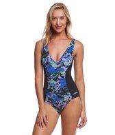 dolfin-aquashape-womens-eden-shirred-one-piece-swimsuit