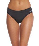 Dolfin Aquashape Women's Contemporary Swimsuit Bottom