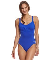 dolfin-aquashape-womens-drape-front-one-piece-swimsuit