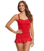 dolfin-aquashape-womens-sweetheart-chlorine-resistant-swim-dress