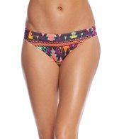 dolfin-bellas-womens-azera-bikini-bottom