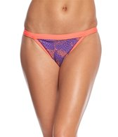 dolfin-bellas-womens-dash-reversible-bikini-bottom