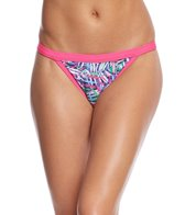 dolfin-bellas-womens-tahiti-reversible-bikini-bottom