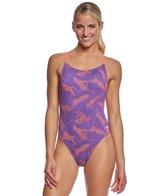 dolfin-bellas-womens-dash-ultra-low-back-one-piece-swimsuit
