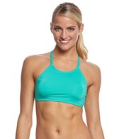 Dolfin Bellas Women's High Neck Bikini Top