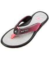 Body Glove Women's Splash Flip Flop