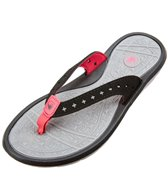Body Glove Women's Fame Flip Flop