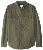 Rhythm Men's Field Jacket
