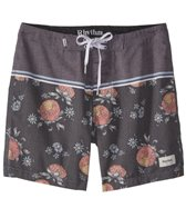 Rhythm Men's Waratah Boardshort