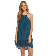 Volcom Shello? Dress