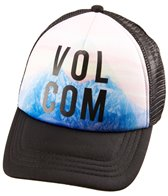 Volcom Ocean Drift Mountain Hat