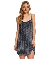 Volcom High Water Mini Dress
