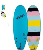 catch-surf-odysea-50-pro-stump-thruster-job-surfboard
