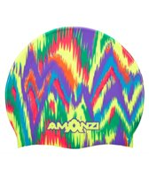 amanzi-aurora-silicone-swim-cap