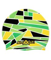 amanzi-chaos-silicone-swim-cap