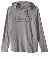 O'Neill Men's Unity Pullover Hoodie
