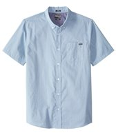 O'Neill Men's O'Neill Short Sleeve Shirt