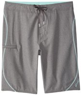 O'Neill Men's Hyperfreak S-Seam Boardshort