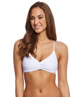 kenneth-cole-shanghai-solids-bralette-bikini-top