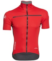 Castelli Men's Perfetto Light 2 Cycling Jersey