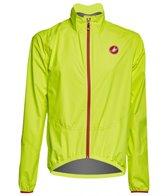 Castelli Men's Riparo Rain Jacket