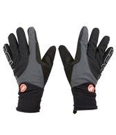 Castelli Men's Tempesta 2 Cycling Gloves