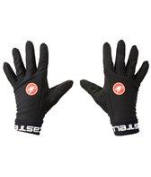 Castelli Men's Scalda Cycling Glove