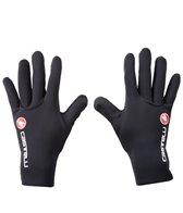 Castelli Diluvio Light Glove