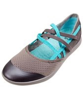 Teva Women's Hydro Life Slip-on Water Shoe