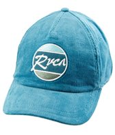 rvca-time-machine-cap