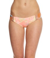 Maaji Swimwear Atlantico Decks Hipster Bikini Bottom