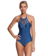 despi-glam-one-piece-swimsuit