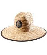 O'Neill Boy's Sonoma Hat
