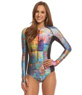 slipins-pixelated-zippered-haute-mini-long-sleeve-diveskin